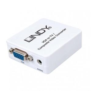 Lindy 32544