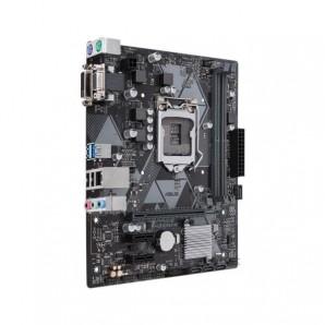 Asus PRIME H310M-K 90MB0X80-M0EAY0 PRIME-H310M-K
