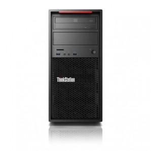 Lenovo ThinkStation P320 30BH004FIX 30BH004FIX-L