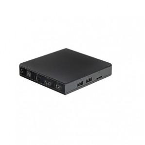 Hannspree Android Box 6.0 80-AK000004G000 80-AK000004G000