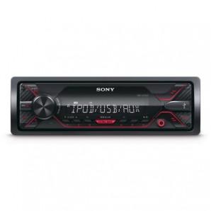 Sony DSXA410BT DSXA410BT.EUR DSXA410BT.EUR