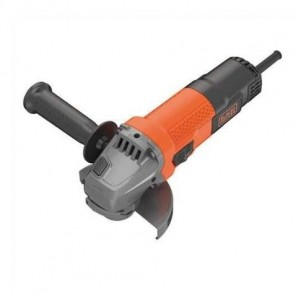 Black and Decker BEG110 BEG110-QS BEG110-QS