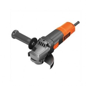 Black and Decker BEG210 BEG210-QS BEG210-QS