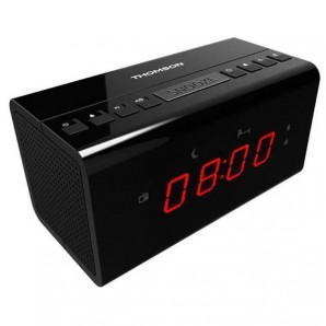 BigBen Interactive CR-50