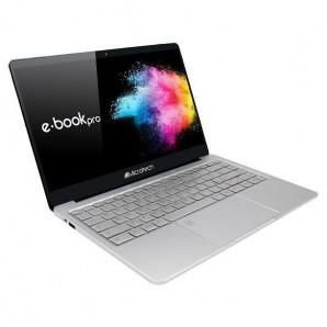 Microtech E-BOOK PRO 14.1 32 GB UBUNTU EB14WIC32/U EB14WIC32/U