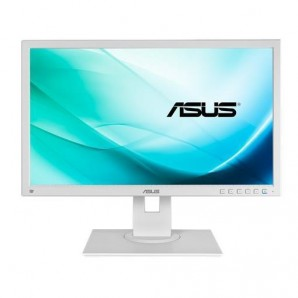 Asus BE249QLB-G 90LM01VE-B01370 BE249QLB-G