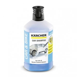 Kaercher 62957500