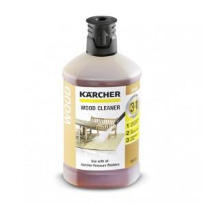 Kaercher 62957570