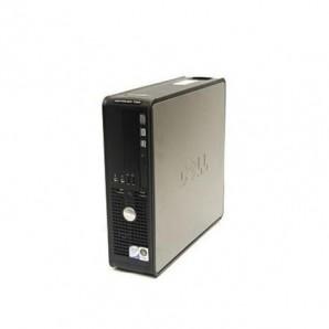 Ricondizionati DELL OPTIPLEX 760 RSD100043 RSD100043