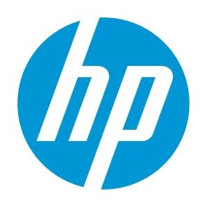 HP Inc HZ654E