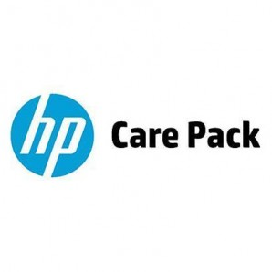 HP Inc 3Y NBD WITH DMR DESIGNJETT1530 U8PM8E U8PM8E