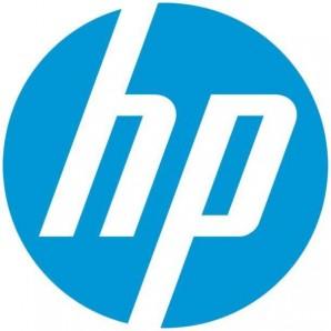 HP Inc 3 anni di servizio HP Samsung ritiro consegna in deposito per funzione singola a colori middle (U9SL3E) U9SL3E U9SL3E