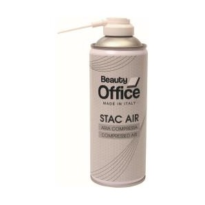 Pulizia Ufficio Air Spray A02061-1 A02061-1