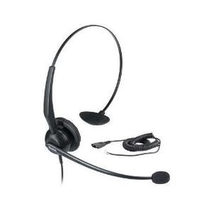 Yealink Telefonia Wideband Headset for Yealink IP Phone YHS33 YHS33