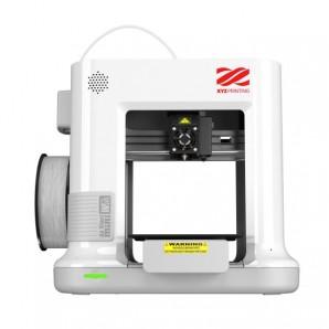 XYZ Printing DA VINCI Mini W+ 3FM3WXEU00C 3FM3WXEU00C