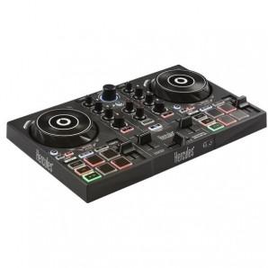 Hercules DJCONTROL INPULSE 200 4780882 4780882
