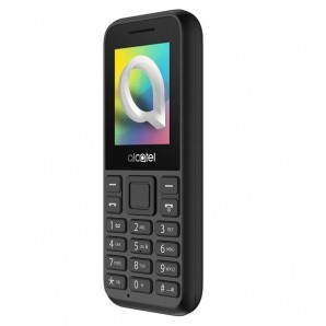 Alcatel 1066D-2AALIT1