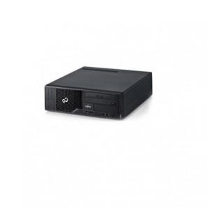 Ricondizionati ESPRIMO E510 SFF RSD100048 RSD100048