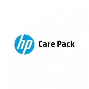HP Inc u9jt4e U9JT4E U9JT4E