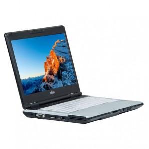 Ricondizionati Fujitsu Lifebook S751 RSN100026 RSN100026