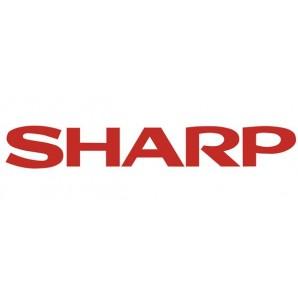 Sharp MINI PC L77APRPCIDP L77APRPCIDP