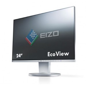 EIZO FlexScan EV2450-GY EV2450-GY EV2450-GY