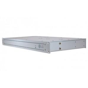 LG PRO CENTRIC SERVER PER HOTEL TV PCS400R.AEU PCS-400R