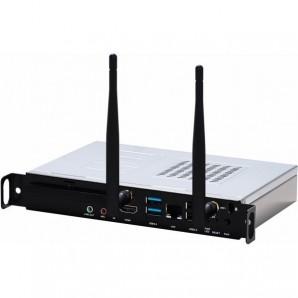 Viewsonic SLOT-IN PC CORE i5-6300U VPC12-WPO-2 VPC12-WPO-2