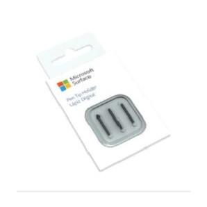 Microsoft Surface Pen Tips GFV-00006 GFV-00006