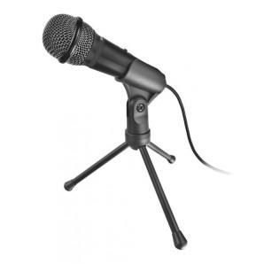 Trust Starzz USB All-round Microphone 21993 21993