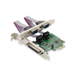 Conceptronic SPC01G