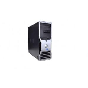 Ricondizionati DELL Precision T3500 RICONDIZIONATO RSW100006 RSW100006