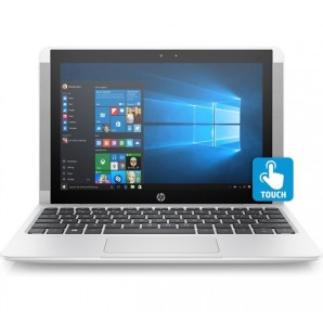 HP Inc 10-p042nl 3RM86EAABZ 3RM86EA