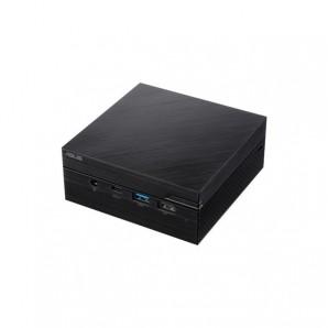 Asus PN60 90MR0011-M00120 PN60-BB5012MD