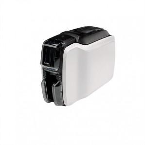 Zebra ZC100 SOLO FRONTE,300DPI,USB,ETHERNET ZC11-000C000EM00 ZC11-000C000EM0