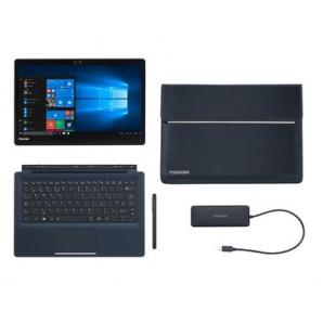 Toshiba Port&eacuteg&eacute X30T-E-13M PT17CE-02000KIT PT17CE-02000KIT
