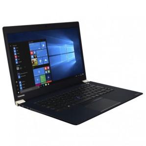 Toshiba Tecra X40-E-114 PT482E-00M00MIT PT482E-00M00MIT