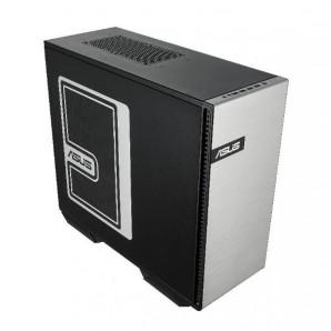 Asus GS30 90SF00V1-M00120 GS30-8700004C