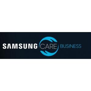 Samsung SS CARE CAP 15ALL LIGHT SP MID 24M F-SCBCQL24SM F-SCBCQL24SM