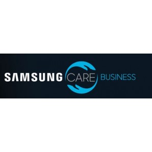 Samsung SAMSUNG CARE EXTENDED MID 36M F-SCBEXT36SM F-SCBEXT36SM