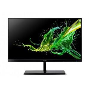 Acer ED245QABI UM.UE5EE.A02 UM.UE5EE.A02