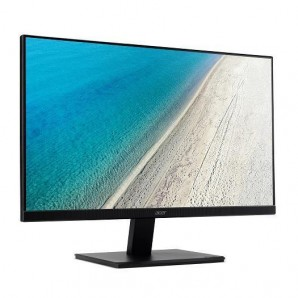 Acer V277BMIPX UM.HV7EE.009 UM.HV7EE.009