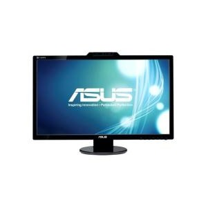 Asus VK278Q 90LMB6101T11181C VK278Q