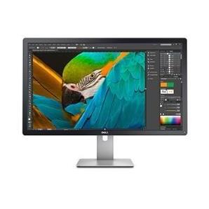 Dell UP3216Q 210-AGUP 210-AGUP