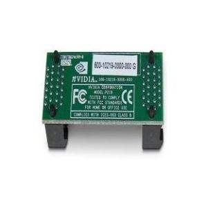 HP Inc PP654A