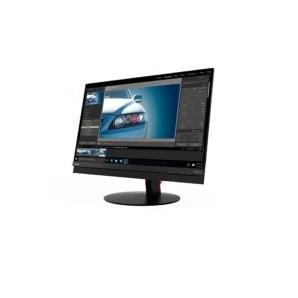 Lenovo ThinkVision P27 60E3GAT1IT 60E3GAT1IT