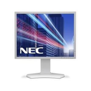 Nec MULTISYNC P212 WHITE 60003989 60003989