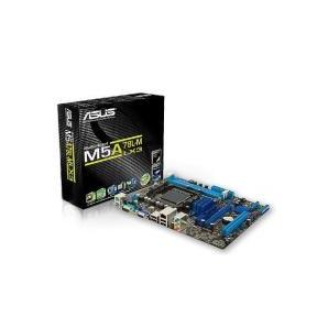 Asus M5A78L-M LX3 90-MIBI40-G0EAY0GZ M5A78L-M/LX3