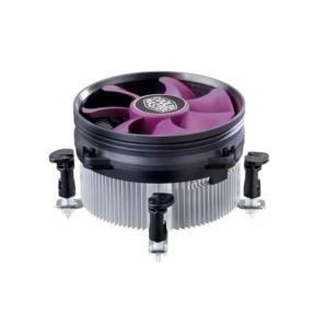 Cooler Master XDream i117 RR-X117-18FP-R1 RR-X117-18FP-R1