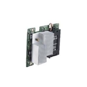 Dell PERC H310 Integrated RAID Controller Full Height Adapter 405-12172 405-12172